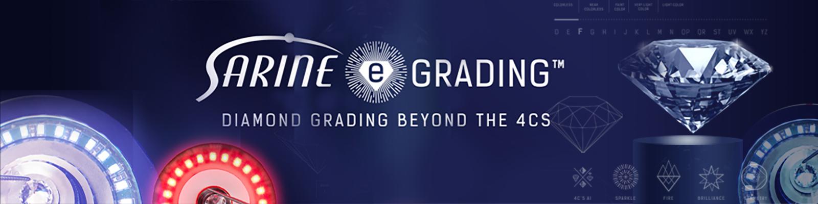 eGrading banner2-2